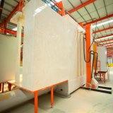 Electrostatic Powder Coating Spraying Equipment for Metal Product with Ce Certificate