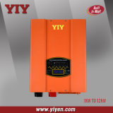 12kw Low Frequency Pure Sine Wave Inverter, Solar Power Inverter, Inverter Charger