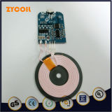 Wireless Charging Module Inductive Charger Solution