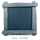 Hot Fsc Wooden Vintage Blackboard