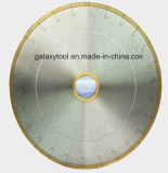 "12""/300mm High Quality Diamond Blade for Artificial Stone"