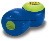 Big Time Inflatable Toys Socker Bopper