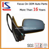 Auto Vehicle Parts Electric Auto Car Mirror for Bora ′01, Golf IV ′98 (LS-VB-059)