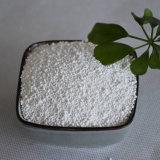 Snow Ice Sea Salt Price/Road Salt Calcium Chloride Price