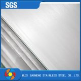 Hot Rolled Stainless Steel Sheet of 304