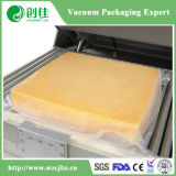 Food Vacuum Bag for Vacuum Sealers