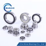 Deep Groove Ball Bearing for Auto Parts/Engine/Industrial Parts