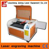 China Factory Wood Acrylic Leather Laser Cutting Machine Price