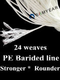 24 Weaves Braid Fishing Line, 24weaves Line