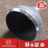 Carbon Thick Wall Thickness Reducer
