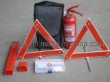 Car Emergency Kit Fire Synergy
