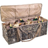 Original Flight Series 12 Slot Duck Decoy Bag