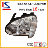 LED Head Lamp for Great Wall Wingle (LS-GRL-017)