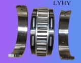 Supply Split Cylindrical/Spherical Roller Bearings (230/560DW33)