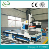 2030 Automatic Tool Changer Woodworking CNC Router