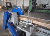 2500mm Length Woodworking Table Sliding Saw