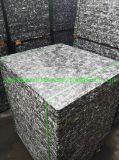 Poly Pallets, Plywood Pallets, Plastic Block Pallet,