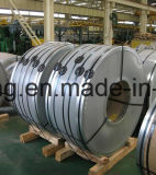 400 Series Stainless Steel Secondary Coils and Sheets Plate