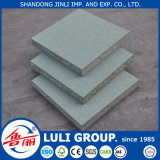 E1 Glue Particle Board From Manufacturer Form Luli Group