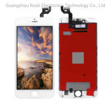 Factory Wholesale Price Mobile Phones Parts for iPhone 6p 5.5 Inch Display for iPhone 6 Plus Original Mobile Phones LCD Screen