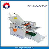 Ze Series High Quality Automatic Paper Folding Machine