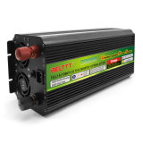 3kw off Grid DC to AC Power Inverter with Best Price and Quality