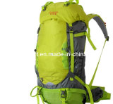 Camping Backpack for Outdoor Use