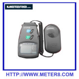 LX-1010B Digital Lux Meter, Light Meter