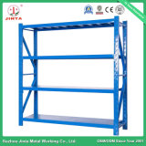 Warehouse Storage Roller Pallet Rack