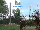 Camouflage Tower, Concelment Tower and Elm Tree Tower (MGT-ET008)