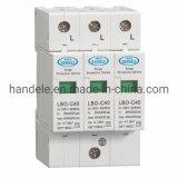 40ka 275V AC Surge Protective Device