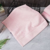 Customized Multi Color Terry Face Towel 30X30cm Gift for Wedding Souvenirs