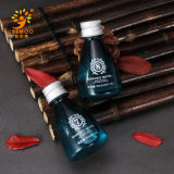 Good Quality Hotel Cosmetics in 35ml Bottles Disposable Hotel Shampoo