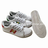 Wholesale Footwear Injection Casual Shoes for Women (PY0309-3)