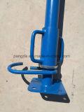 Best Prices Steel Q195 Adjustable Supporting U Head Jack