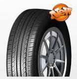 Doublestar Tire Maximum Silence Comfort Handling