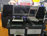 Fd680 Five Colors Automatic Inkjet Printing Machine