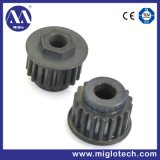 Customized Powder Metallurgy Gear (GE-100013)