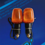 Motorcycle Spare Parts Turning Light Indicator Signal for En125