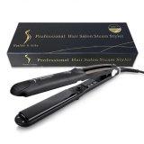 Wholesale Products Professional Titanium Flat Iron Hair Straightener