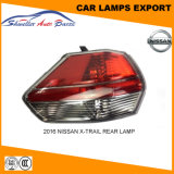Rear Lamp for Nissan X-Trail 2014
