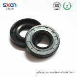 Tc NBR Rubber Oil Seal for Rotary Shaft Seal