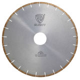 300mm Silent Diamond Marble Saw Blade