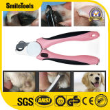 Cheap Price Nail File Trimmer to Smooth out Nails for Small Dogs