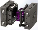 Customized Injection Moulding for Plastic Products