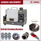 Portable Drill Bit Sharpener (GD-30)