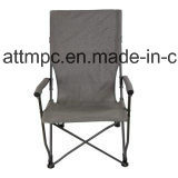 Outdoor Portable Folding K-Lay Back Chair for Camping, Fishing, Beach, Picnic and Leisure Uses