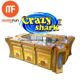 Game of Thrones Fish Game Machine Guangzhou Fish Game Machine 6/8 Players Fish Game Table Gambling Slot Machine