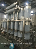 Ld Series Multi-Effect Distilled Water Machine