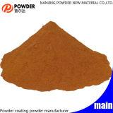 Bronze Spray Paint for Metal Powder Coating
